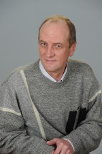 merezhnikov